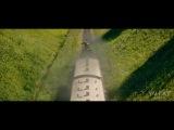 Невидимая женщина (2013) - Трейлер №01 (Английский язык)